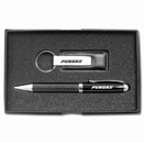 Executive 2-PC Gift Set Ballpoint