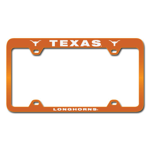 SM-51 Series- Orange Laser Engraved Frame