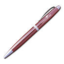 Monticello Ballpoint in PINK